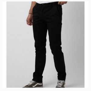 [industrie clothing] men's chinos